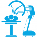 robotic-surgery